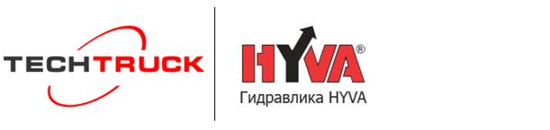 Hyva Rus