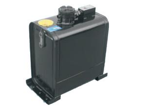 Масляный бак CM-066L052L-MP