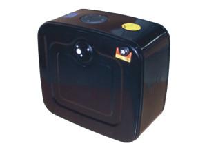 Масляный бак SM-155L-129L-MP-MR