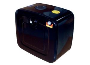Масляный бак SM-179L-150L-MP-MR