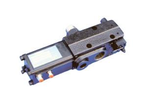 Клапаны хива PT2220-150-220-250-280-350-220-250