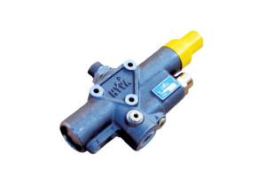 147-08-255 H Клапан HYVA PT1140-170-190