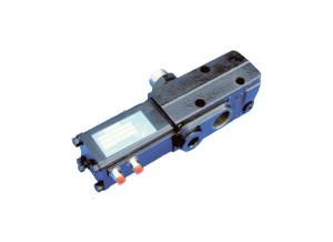 147-67-315 Клапан HYVA PT1220-150